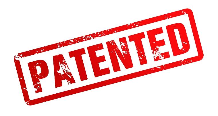 Alex Conduit Markasının Türkiye Patenti